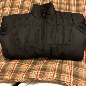 Women's Polo coat